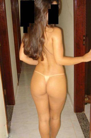 ab2689435c824f7e205c47184299941e Morena gostosa com marquinha de biquine