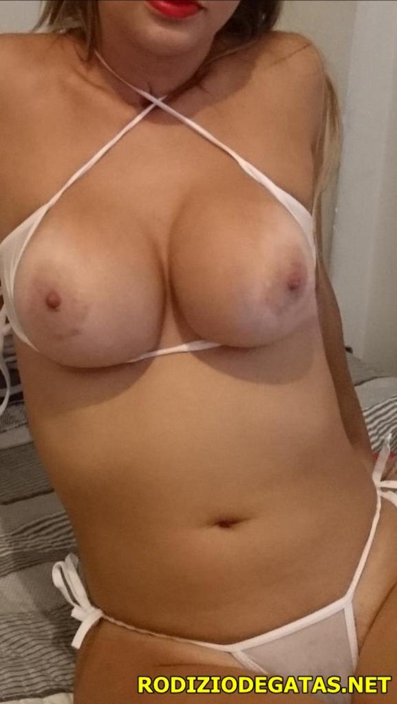 45 (7)